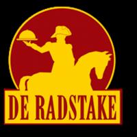 De Radstake