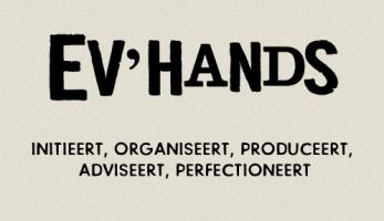 Ev'Hands